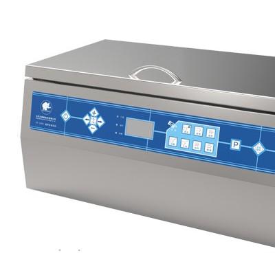白象 UW600T台式超声波清洗机
