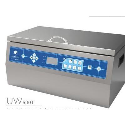 白象 UW600T清洗消毒机