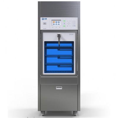 白象 QPQ320 / QPQ360清洗消毒器