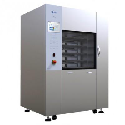 白象 QPQ450 / QPP500 / QPQ550清洗消毒器