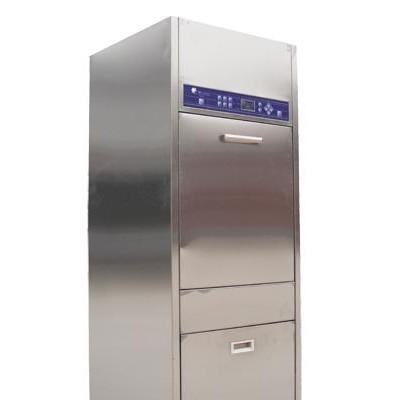 白象 QPQ150 / QPQ180 / QPQ200清洗消毒器