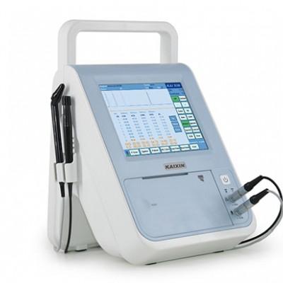 凯信 眼科A型超声测量仪