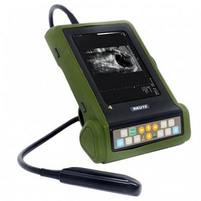 凯信 RKU10全数字B型超声诊断仪
