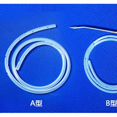 福瑞达 硅橡胶腹腔引流管