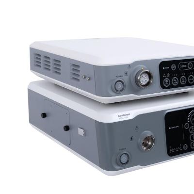 开立 电子内镜系统HD-330