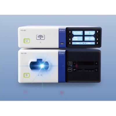 澳华 FHD-GT/FHD-CL 电子胃肠镜