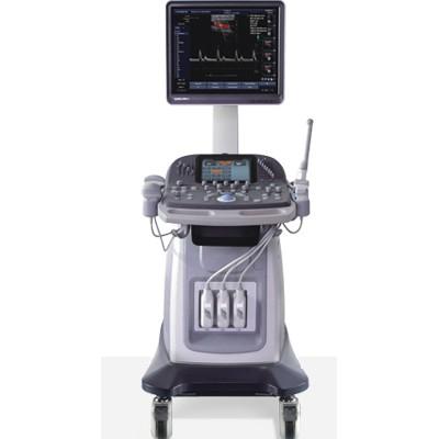 蓝韵 全数字彩色超声诊断系统 Mirror 8 Touch