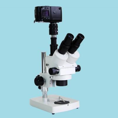 上海光学 体视显微镜XTZ-02C