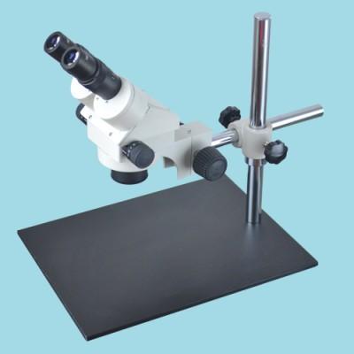 上海光学 体视显微镜 XTZ-03
