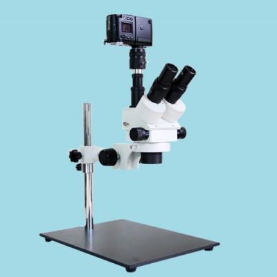 上海光学 体视显微镜XTZ-04C