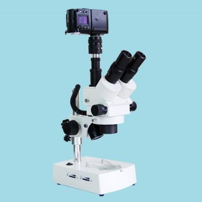 上海光学 显微镜XTZ-06V