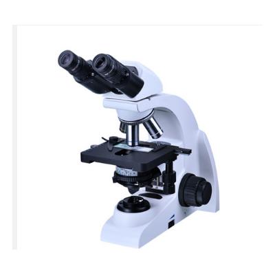 重光 UB102i生物显微镜