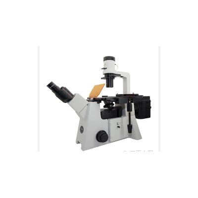 重光 DSY5000X显微镜