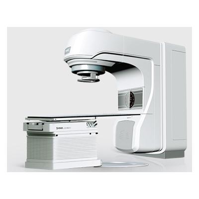 新华 XHA600D 医用电子直线加速器