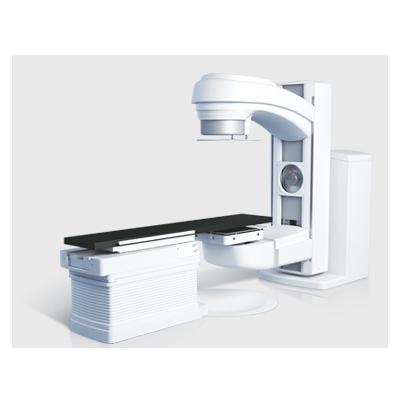 新华 SL-IP 放射治疗模拟机