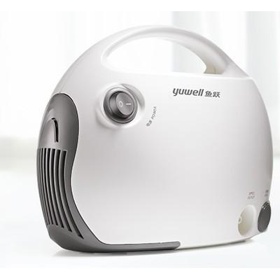鱼跃 403T压缩空气式雾化器