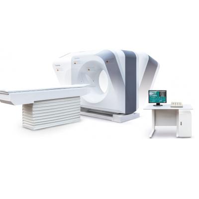 新华 模拟CT教学系统