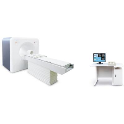 新华 模拟MRI教学系统