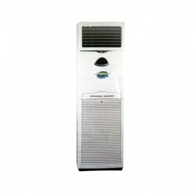 恒悦(跃进) 紫外线空气消毒器FYKX-G1200