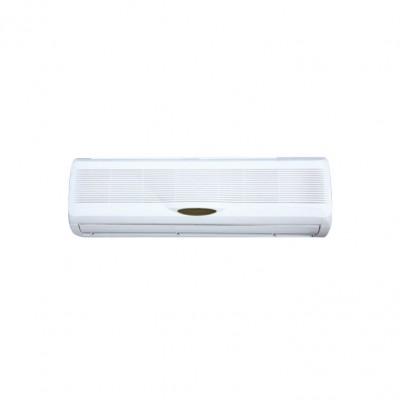 恒悦(跃进) 紫外线空气消毒器FYKX-B1000