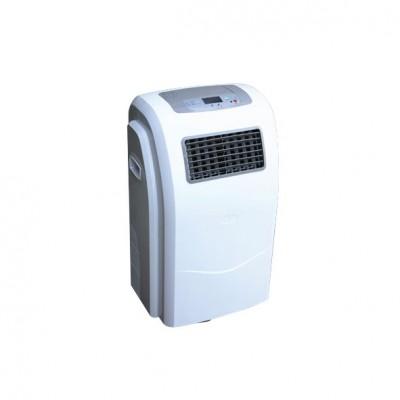 恒悦(跃进) 紫外线空气消毒器FYKX-Y1200