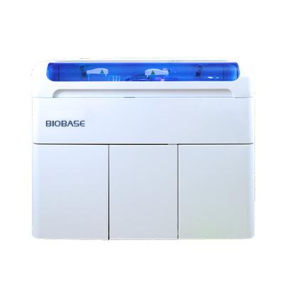 博科 BK-800分立式全自动生化仪