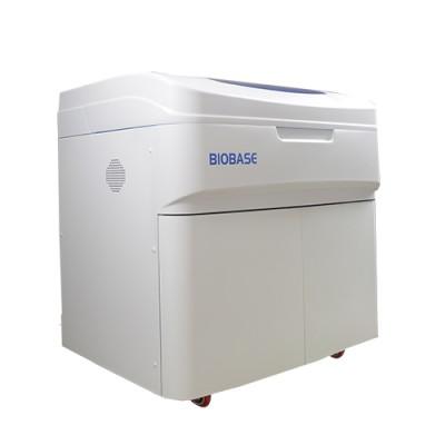 博科 BK-400分立式全自动生化仪