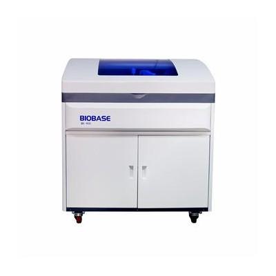 博科 BK-300分立式全自动生化仪