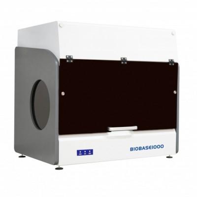 博科 BIOBASE1000全自动酶免工作站
