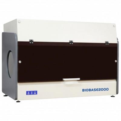 博科 BIOBASE2000全自动酶免工作站