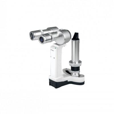 恒悦(跃进) 手持式裂隙灯显微镜 BL-5000