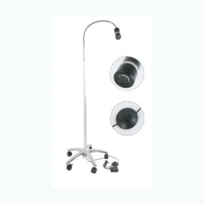 恒悦(跃进) 手术辅助照明灯JD1100L