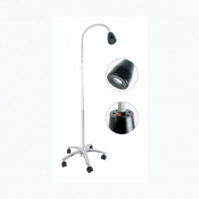 恒悦(跃进) 手术辅助照明灯JD1100