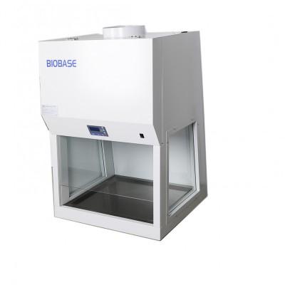 博科 BYKG-III医用空气隔离装置