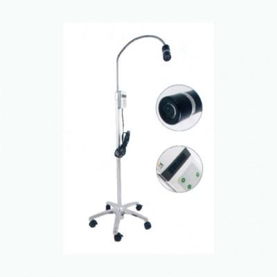 恒悦(跃进) 手术辅助照明灯JD1200L