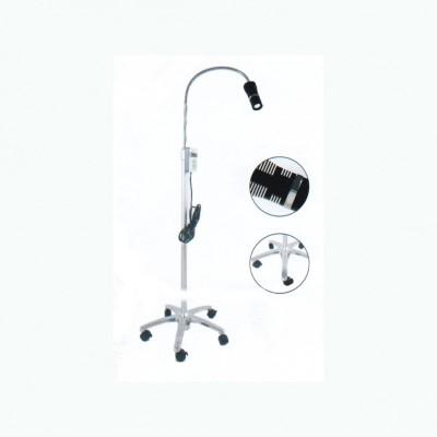 恒悦(跃进) 手术辅助照明灯JD1600