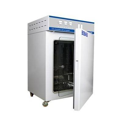 博科 二氧化碳培养箱