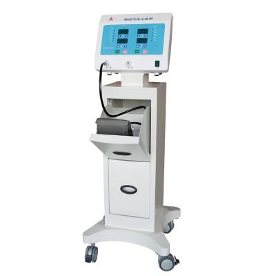 金新兴 柜式JXX-IV型电动气压止血带