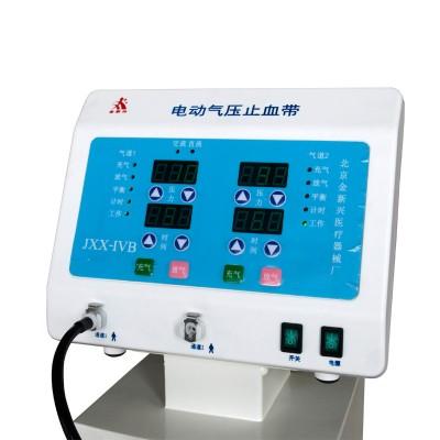 金新兴 柜式JXX-IVB型电动气压止血带