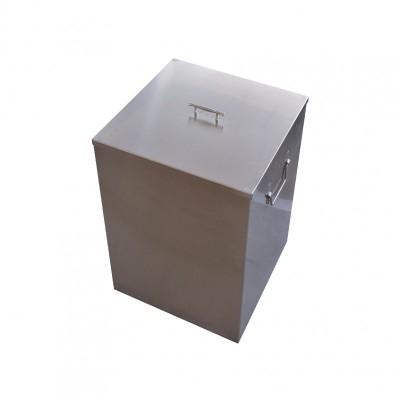 恒悦(跃进) X射线胶片 储片箱