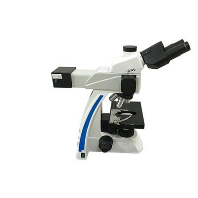 明美 生物显微镜MF31
