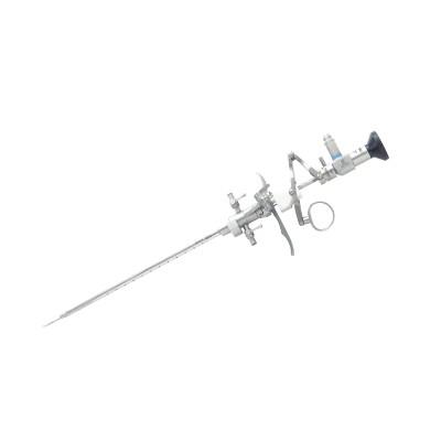 沈大 NQ-2型 尿道内切开镜