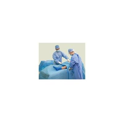 威高 一次性使用无菌手术包