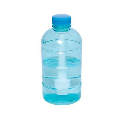 金新兴 一体组合式吸氧管