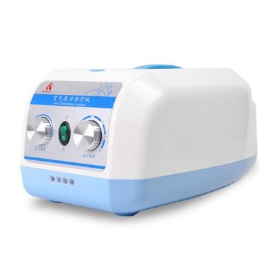 金新兴 JXX-1A空气压力治疗仪