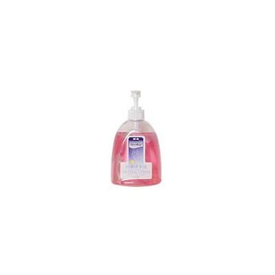 威高 手卫生系列:瑞可安抑菌洗手液