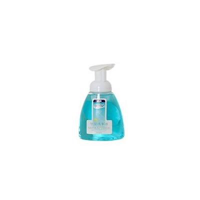 威高 手卫生系列:瑞可安抗菌洗手液