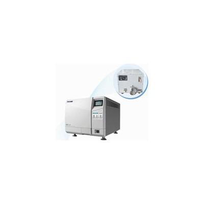威高 MST.N 系列全自动台式下排气灭菌器