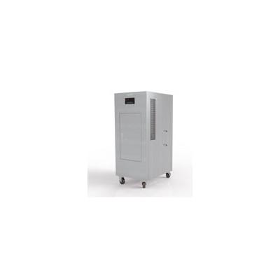 威高 电加热蒸汽发生器