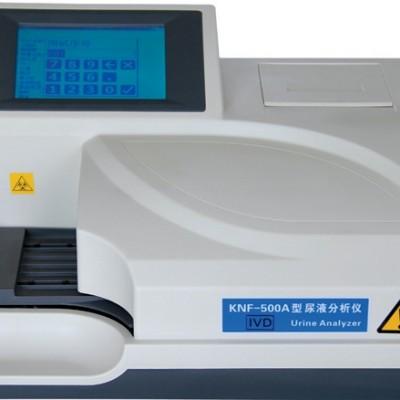 凯达 KNF-500尿液分析仪